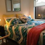 Hotelbilder: Ocean Beach Villa, Devonport