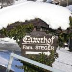 Hotellbilder: Taxerhof Mittersill, Mittersill