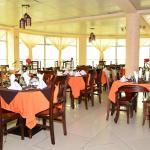 Ayma International Hotel, Addis Ababa