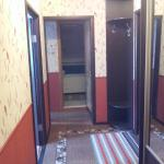 Apartments on Korovinskoye shosse 9, Moscow