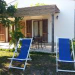 Residence Raffaella,  Conca Specchiulla