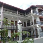Vista Rooms Dammarakkitha Road,  Kataragama