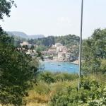 Holiday Home Adriatic, Sveti Stefan