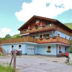 Apartment Sabrina,  Saalbach Hinterglemm