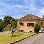 Hotel Pictures: Holiday Home Ventojols Pres De Sarlat 1, Ville Neuve