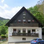 Hotel Pictures: Apartment Herzberg Im Harz, Sieber