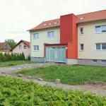 Hotel Pictures: Apartment Derenburg Im Harz 2, Derenburg