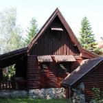 Lodge Roga,  Zlatibor