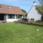 Hotellbilder: Holiday Home Vakantiehuis Plopsa, Adinkerke