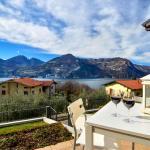 Apartment Sirio,  Monte Isola
