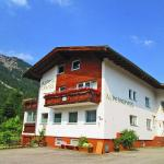 Hotellbilder: Holiday Home Zugspitz, Heiterwang