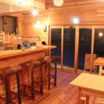 Hakone Guesthouse Toi,  Hakone