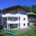 Hotellbilder: Apartment Daum, Hippach