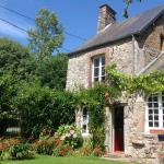 Holiday Home Maison De Vacances - Gratot,  Gratot