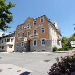 Apartment St. Johann In Tirol, Sankt Johann in Tirol