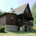 Holiday Home Zdena 1,  Modřišice