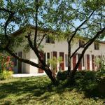 Hotel Pictures: Holiday Home Maison De Vacances - Joncreuil, Joncreuil
