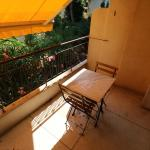2 Bedroom Branly, Cannes