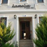 Kamelya Hotel, Bozcaada