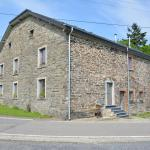 Hotellikuvia: Holiday Home Coeur De Boeur, Tavigny
