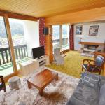 Hotel Pictures: Apartment Residence Les Fayards, Morzine