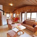 Hotellikuvia: Holiday Home Chalet Gabi, Niedernsill