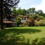 Apartment Romantic, Laveno-Mombello