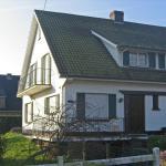 Hotel Pictures: Villa De Bewogen Kust, Sint-Idesbald