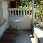 Dimitrovi Apartment, Pomorie