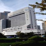 Dalian Royal Hotel,  Dalian