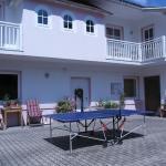 Hotelbilleder: Ferienwohnungen Wassertheurer - Weitendorf, Sankt Kanzian