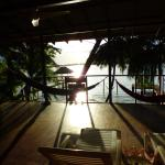 Un Puerto Particular Eco-House,  Bastimentos