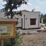 Da Carmela,  Torre Dei Corsari