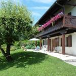 I borghi della Schiara - Borgo Talvena, Belluno