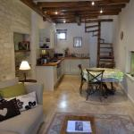 Hotel Pictures: The Mews, Puligny-Montrachet