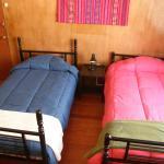 Maycawasi Hostel, Arequipa
