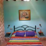 Hotel Pictures: Casa Rural Valle del Cabriel, Enguídanos