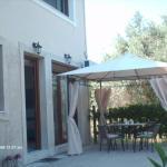 Gaia Guesthouse, Skiathos Town
