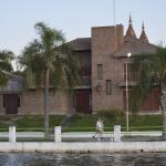 Zdjęcia hotelu: Kuarahy Nara Lodge, Esquina