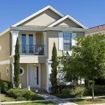 Family Friendly Home Orlando, Kissimmee