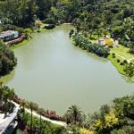 Hotel Pictures: Casa Inhotim, Brumadinho