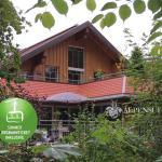 Alpen-suite,  Riezlern