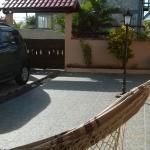 Hotel Pictures: Casa Maricá, Maricá
