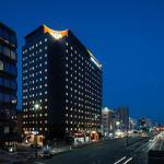 APA Hotel Sugamo Ekimae, Tokyo
