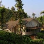 Tender Leaf Retreat Wayanad, Vaduvanchal