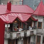 Luxury guest house in Batumi, Batumi