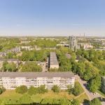 19 Floor With Views, Klaipėda
