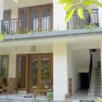 Nani House 2, Ubud