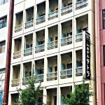 Hotel Tetora Ikebukuro, Tokio
