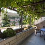 Apartment Pejton,  Dubrovnik